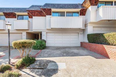 183 Knollwood Drive, San Rafael, CA 94901 - #: 21828827