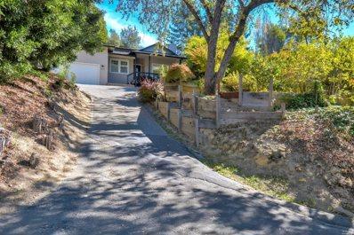 3129 Brush Street, Graton, CA 95444 - #: 21829157