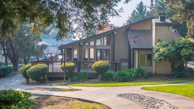 355 Parkview Terrace UNIT C-7, Vallejo, CA 94589 - #: 21829225
