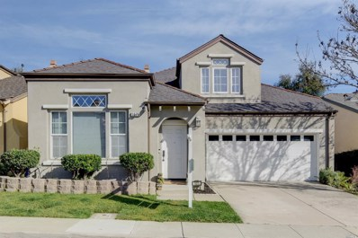 5075 Staghorn Drive, Vallejo, CA 94591 - #: 21829451