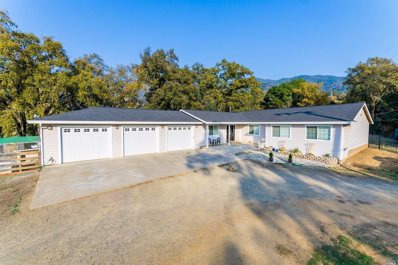 8969 Colony Drive, Redwood Valley, CA 95470 - #: 21829639