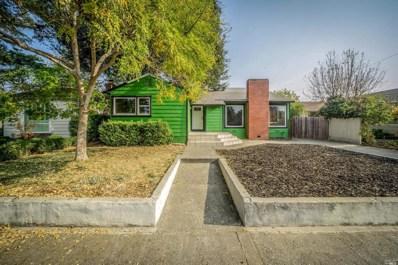 132 Alderbrook Drive, Santa Rosa, CA 95405 - #: 21829643
