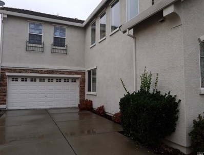 1613 Pensacola Lane, Suisun City, CA 94585 - #: 21829728
