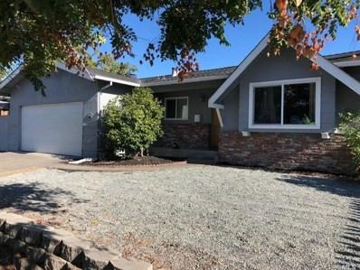 3636 Hoen Avenue, Santa Rosa, CA 95405 - #: 21830229