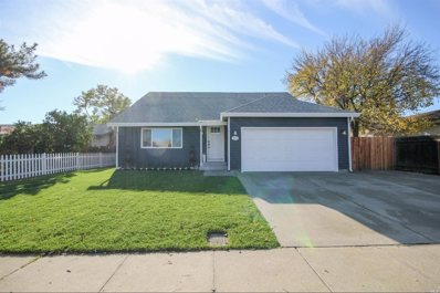 1145 Woodvale Drive, Dixon, CA 95620 - #: 21830234