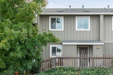 1285 Redwood Boulevard UNIT -e, Novato, CA 94947 - #: 21830298