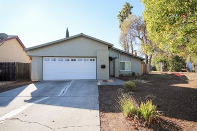 319 Brentwood Court, Vacaville, CA 95687 - #: 21830498