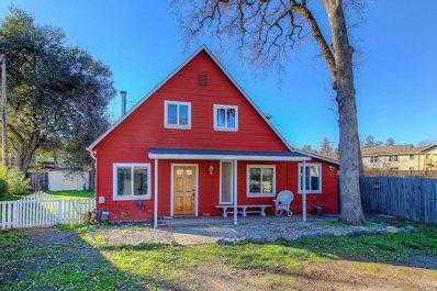 120 E 4th Street, Cloverdale, CA 95425 - #: 21830612