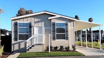 76 Oakwood Drive, Petaluma, CA 94954 - #: 21830910