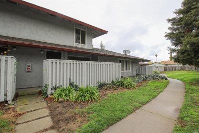 35 Villa Court, Fairfield, CA 94533 - #: 21831140