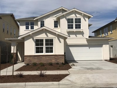 2529 Barely Lane, Santa Rosa, CA 95403 - #: 21900352