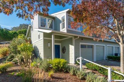 15 Terrace Drive, Sausalito, CA 94965 - #: 21900434
