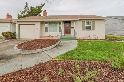 1440 Empire Street, Fairfield, CA 94533 - #: 21900465