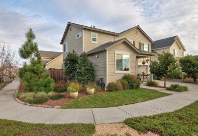 2329 Arista Lane, Santa Rosa, CA 95403 - #: 21900594
