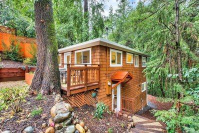 10552 Woodside Drive, Forestville, CA 95436 - #: 21900618