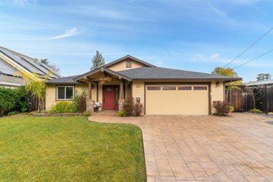 2012 Mill Road, Novato, CA 94947 - #: 21900651