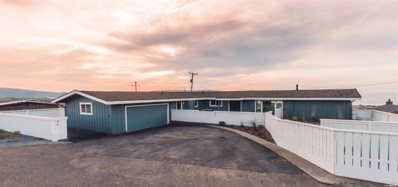 46 Bay Drive, Dillon Beach, CA 94929 - #: 21900912
