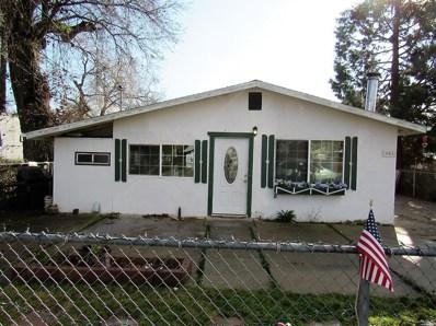 12851 2nd Street, Clearlake Oaks, CA 95423 - #: 21901038