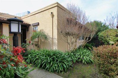 189 La Mancha Drive, Sonoma, CA 95476 - #: 21901705