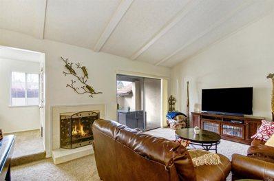 185 La Mancha Drive, Sonoma, CA 95476 - #: 21902237