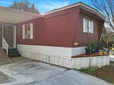 2501 Old River Road UNIT 23, Ukiah, CA 95482 - #: 21903424