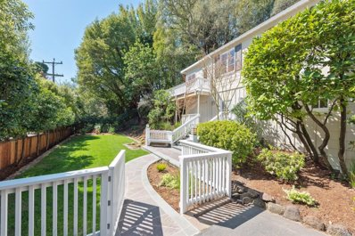 35 Laurel Grove Avenue, Ross, CA 94957 - #: 21904039
