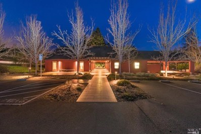 12747 El Camino Bodega None, Sebastopol, CA 95472 - #: 21905806