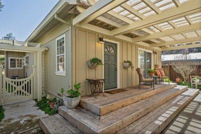 19328 Loretta Court, Sonoma, CA 95476 - #: 21906292