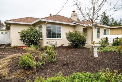 530 Avalon Avenue, Santa Rosa, CA 95407 - #: 21906989