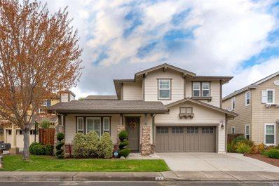 44 Oak Grove Drive, Novato, CA 94949 - #: 21907536
