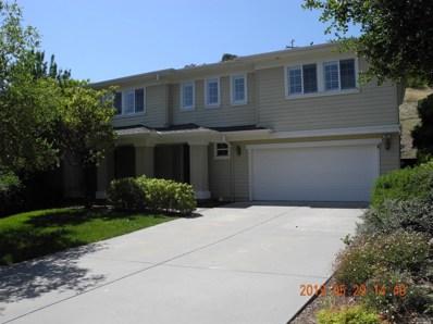 47 Rowe Ranch Way, Novato, CA 94949 - #: 21907651