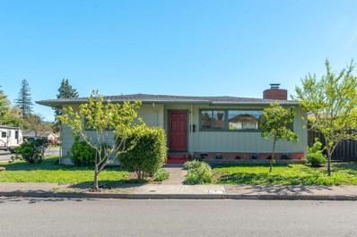 600 Bobelaine Drive, Santa Rosa, CA 95405 - #: 21907695
