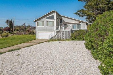 17389 Greenridge Road, Hidden Valley Lake, CA 95467 - #: 21908356