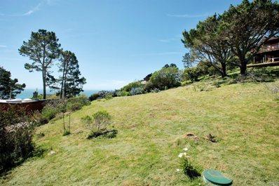 4 White Way, Muir Beach, CA 94965 - #: 21908648