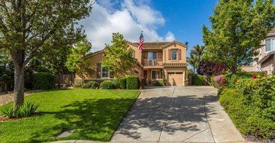 2914 Carlingford Lane, Vallejo, CA 94591 - #: 21910463