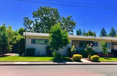 1912 Diamond Court, Santa Rosa, CA 95404 - #: 21910644