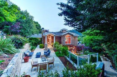 365 Lovell Avenue, Mill Valley, CA 94941 - #: 21912567