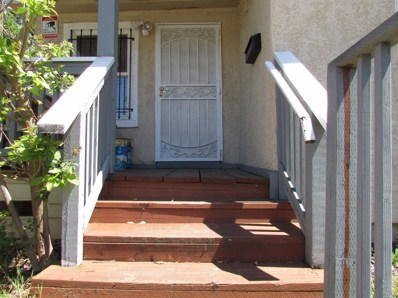 3225 Martin Luther King Jr Boulevard, Sacramento, CA 95817 - #: 21913595