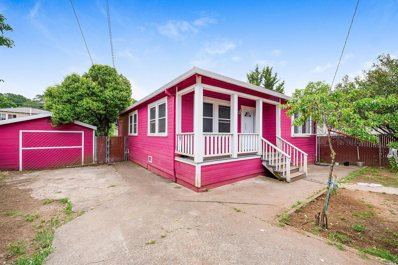 18615 Middlefield Road, Sonoma, CA 95476 - #: 21913920