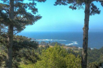 254 Pilot Reach None, The Sea Ranch, CA 95497 - #: 21914739