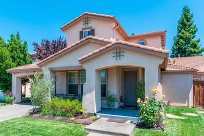 1445 Golf Course Drive, Windsor, CA 95492 - #: 21915142