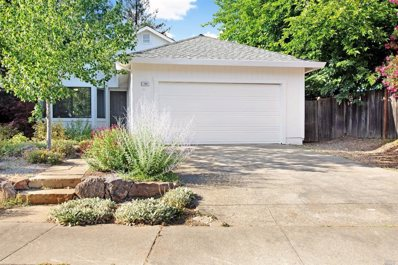 144 Kennedy Lane, Healdsburg, CA 95448 - #: 21915992