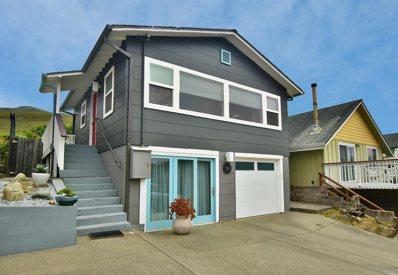 20 Ocean View Avenue, Dillon Beach, CA 94929 - #: 21917408
