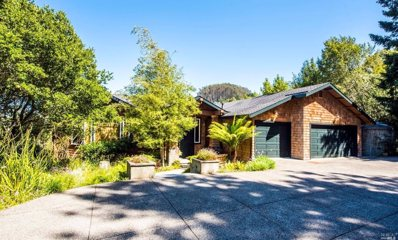 715 Forest Way, Mill Valley, CA 94941 - #: 21917684