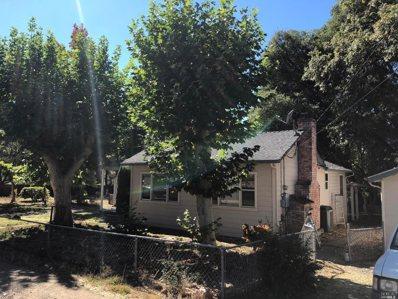 2200 Peterson Lane, Ukiah, CA 95482 - #: 21918495