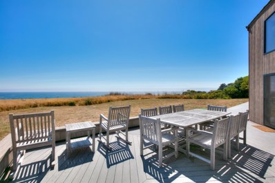 36552 Sculpture Point Drive, The Sea Ranch, CA 95497 - #: 21918653