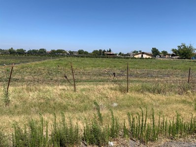 6572 Leisure Town Road, Vacaville, CA 95687 - #: 21918921