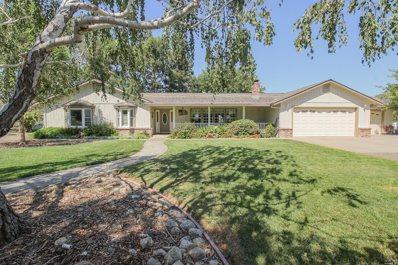7901 N Locke Road, Vacaville, CA 95688 - #: 21919542