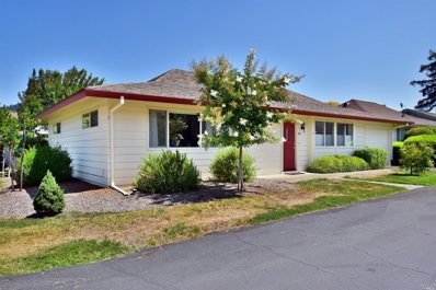 16 Glengreen Street, Santa Rosa, CA 95409 - #: 21922405