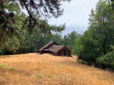 16908 Burl Lane, Occidental, CA 95465 - #: 21922913
